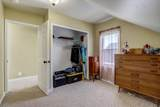 7207 18th Ave - Photo 21