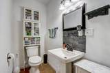 7207 18th Ave - Photo 22