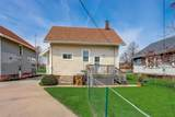7207 18th Ave - Photo 24