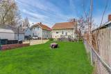 7207 18th Ave - Photo 25
