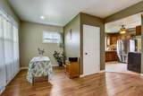 7207 18th Ave - Photo 3