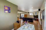 7207 18th Ave - Photo 4