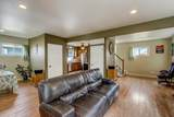 7207 18th Ave - Photo 6