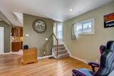 7207 18th Ave - Photo 8