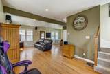 7207 18th Ave - Photo 9