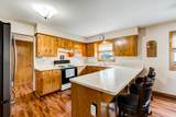 8102 Van Beck Ave - Photo 16