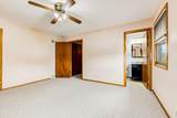 8102 Van Beck Ave - Photo 25