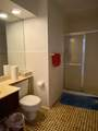 4819 5th Ave - Photo 10