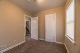 3002 78th St - Photo 10