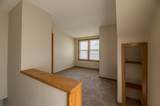 3002 78th St - Photo 13