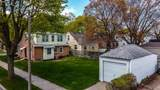 3002 78th St - Photo 4