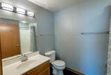 3026 Meyer Ct - Photo 10