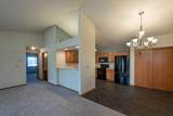 3026 Meyer Ct - Photo 4