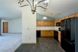 3026 Meyer Ct - Photo 6
