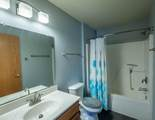 3026 Meyer Ct - Photo 8