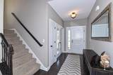 8504 Red Wing Dr - Photo 11