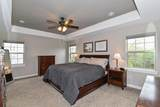 8504 Red Wing Dr - Photo 13