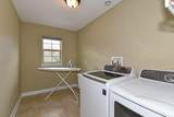 8504 Red Wing Dr - Photo 16
