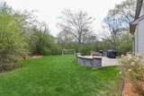 8504 Red Wing Dr - Photo 22