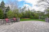 8504 Red Wing Dr - Photo 24