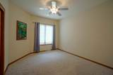 2804 Glen Ivy Dr - Photo 16