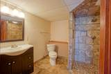 2804 Glen Ivy Dr - Photo 21