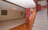 7127 Old Spring St - Photo 14