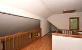 7127 Old Spring St - Photo 16