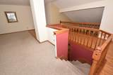 7127 Old Spring St - Photo 21