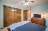 8211 59th St - Photo 13