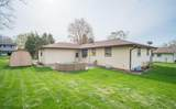8211 59th St - Photo 24