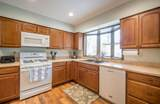 8211 59th St - Photo 4