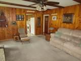 34205 White Oak Dr - Photo 6