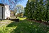7355 38th St - Photo 30