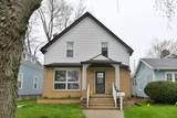 904 Blaine Ave - Photo 1