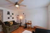 904 Blaine Ave - Photo 40