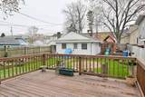 904 Blaine Ave - Photo 54