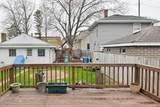 904 Blaine Ave - Photo 58