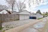 904 Blaine Ave - Photo 60