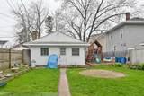 904 Blaine Ave - Photo 62