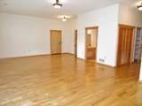 N51W34835 Wisconsin Ave - Photo 13