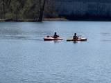 N51W34835 Wisconsin Ave - Photo 27