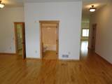N51W34835 Wisconsin Ave - Photo 30