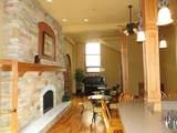 N51W34835 Wisconsin Ave - Photo 32