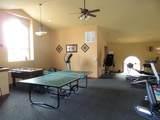 N51W34835 Wisconsin Ave - Photo 34