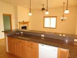 N51W34835 Wisconsin Ave - Photo 42