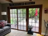 1627 Cedar St - Photo 10