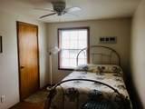 1627 Cedar St - Photo 24
