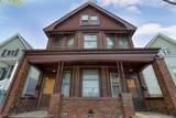 1441 Windlake Ave - Photo 1