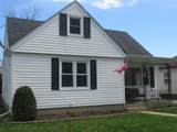 7531 33rd Ave - Photo 1